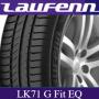 155/70 R 13 Laufenn LK41 75 T nyári