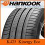 155/70 R 13 Hankook  K425 Kinergy Eco 75 T nyári
