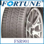 165/60 R 14 Fortune FSR901  75 T téli