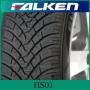 155/65 R 14 Falken HS01 75T téli