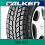 155/80 R 13 Falken HS435 Eurowinter 79T téli