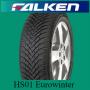 155/70 R 13 Falken HS01 Eurowinter 75T téli