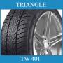 225/45 R 17 Triangle TW401 94 V téli