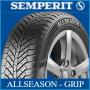 155/80 R 13 Semperit Allseason-Grip 79T négyévszakos