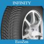 175/65 R 15 Infinity Ecozen 84 T nyári
