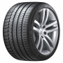 205/55 R 16 Triangle TH201 SPORTEX 91 V nyári